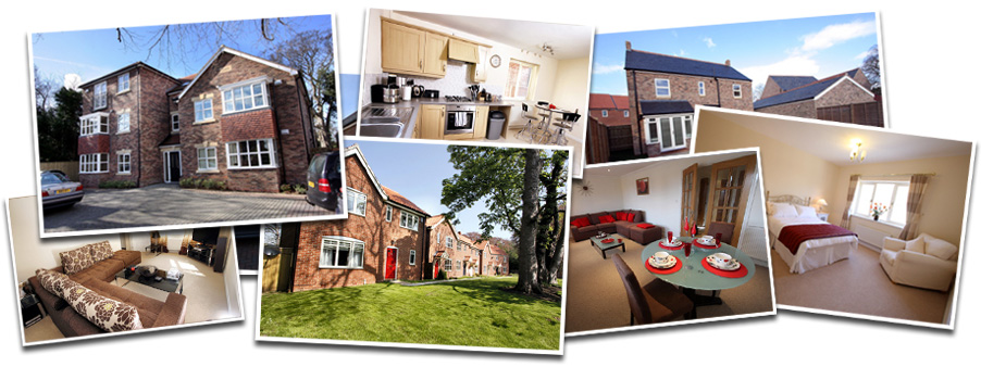 Suchi Homes has a wide variety of beautiful homes to rent in Leeds, Cleethorpes and Grimsby